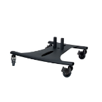 Premier Mounts EB-BASE-C Monitor/TV accessory
