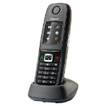 Gigaset R650H Pro DECT Nummerherkenning Zwart