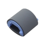 Canon RL1-1802-000 printer roller