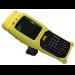 Zebra ST6084 accesorio para lector de código de barras Funda robusta para terminal portátil