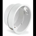 Bosch LC1-CBB speaker mount White
