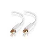ALOGIC 2m Mini DisplayPort Cable Ver 1.2 - Male to Male