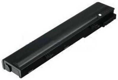 2-Power CBI1073B Lithium-Ion (Li-Ion) 5200mAh 11.1V rechargeable battery