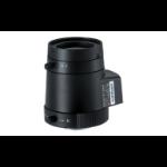 Computar HG3Z1014FCS Lens