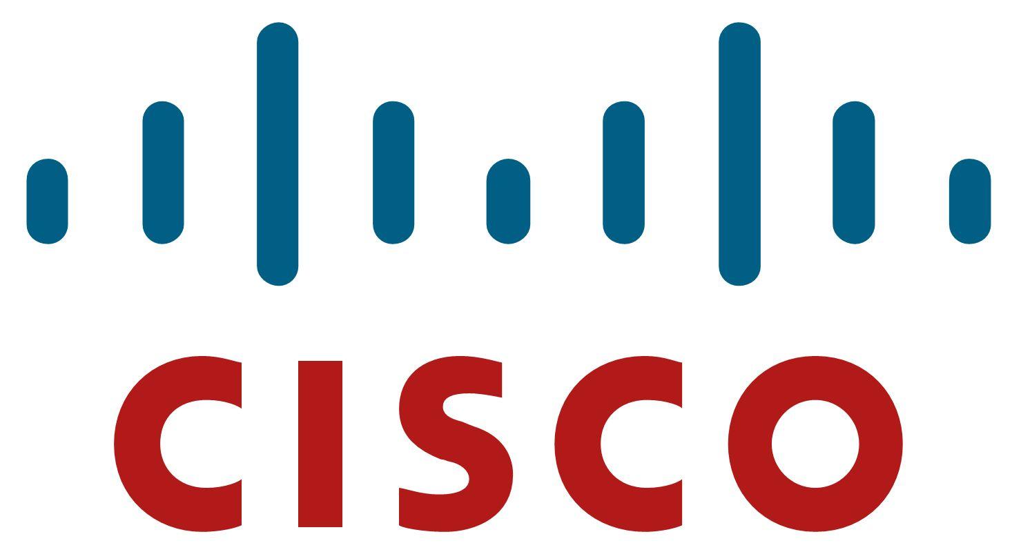 Cisco Virtual Wireless Controller(w/5 Access Points License)