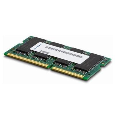 Lenovo 16GB DDR4-2133 16GB DDR4 2133MHz memory module