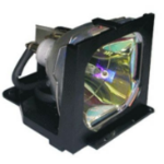 Sanyo 610-279-5417 150W UHP projector lamp
