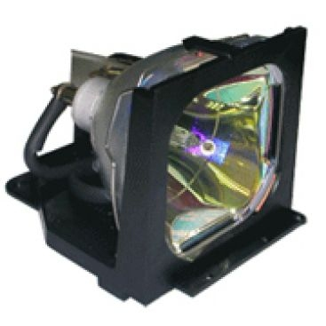 Replacement Lamp (610-279-5417)