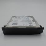 Origin Storage 500GB Latitude E6400 2.5in 5400RPM Main/1st SATA Hybrid Kit
