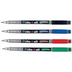 Stabilo Write-4-all Multi 4pc(s) marker