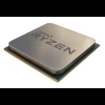 AMD Ryzen 5 2600X processor Box 3.6 GHz 16 MB L3