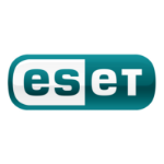 ESET DPE-N1A10-GOV software license/upgrade 1-10 license(s)