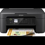 Epson WorkForce WF-2810DWF Inyección de tinta 5760 x 1440 DPI 33 ppm A4 Wifi