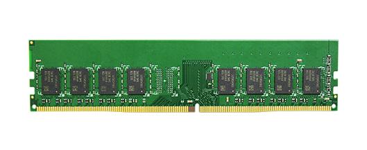 SYNOLOGY D4NE-2666-4G MEMORY MODULE 4 GB DDR4 2666 MHZ