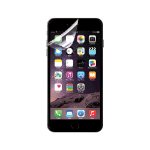 Fellowes VisiScreen Clear screen protector iPhone 6 Plus