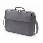Dicota D30918 notebook bag & case