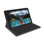 "Venturer Gemini 10 Pro 25.6 cm (10.1"") 1 GB 32 GB Wi-Fi 4 (802.11n) Black Android 8.1 Oreo"