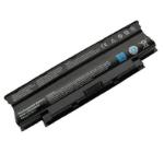 Origin Storage BAT-DELL-V3750/6 notebook reserve-onderdeel Batterij/Accu