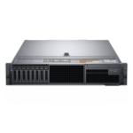 DELL PowerEdge R740 server Intel® Xeon® 2.1 GHz 16 GB DDR4-SDRAM Rack (2U) 750 W