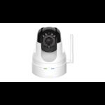 D-Link DCS-5222L/ABB security camera IP security camera Indoor Dome Ceiling/Wall/Desk 1280 x 720 pixels