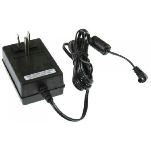 HP 0957-2340 power adapter/inverter Indoor 15 W Black