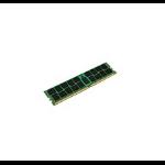 Kingston Technology KSM32RD8/16HDR memory module 16 GB 1 x 16 GB DDR4 3200 MHz ECC