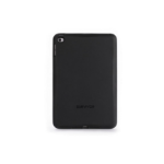 "Griffin Survivor Journey 20.1 cm (7.9"") Cover Black"