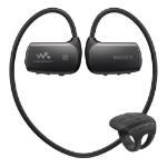 Sony Walkman NWZ-WS615
