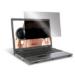 "Targus Privacy Screen 12.1"" Anti-glare screen protector Desktop/Laptop Universal 1 pc(s)"