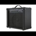 Monoprice 611720 guitar amplifier