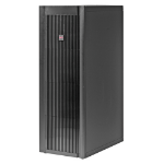 APC SUVTEFXFM10K40H UPS battery cabinet Tower