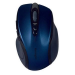 Kensington Pro Fit® Mid-Size Wireless Mouse - Sapphire Blue