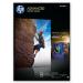 HP Q8696A photo paper