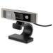 HP HD-5210