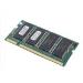 Toshiba 512 MB Memory PC2700 DDR SODIMM (333MHz)