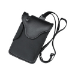 Brother PCS100 Black peripheral device case