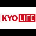 KYOCERA KYOlife, 3Y