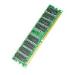Fujitsu Memory 2GB 266MHz DDR pc2100 ECC