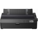 Epson FX-2190IIN dot matrix printer 240 x 144 DPI 738 cps