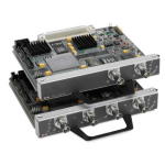 DELL PA-4E interface cards/adapter