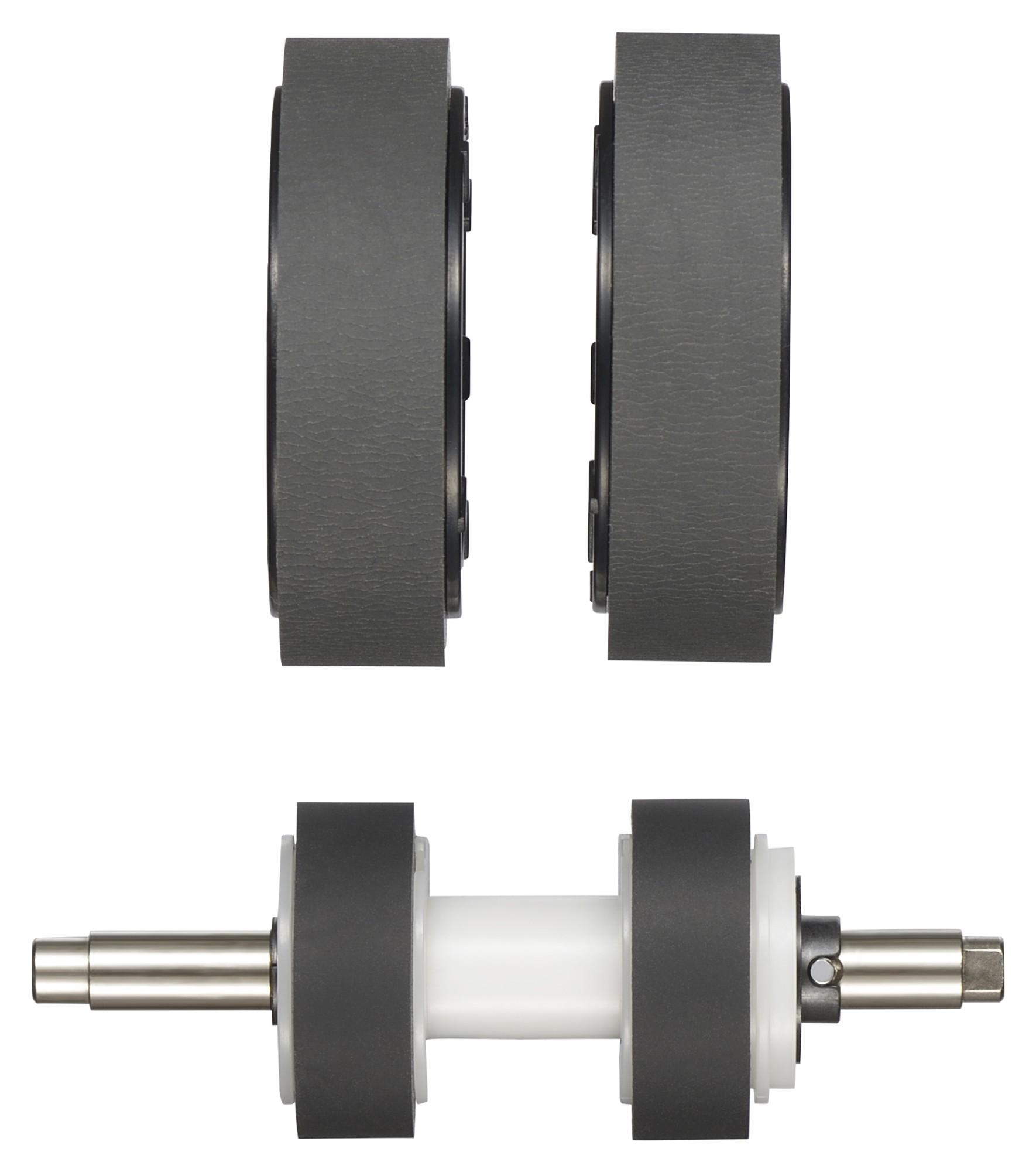 Panasonic KV-SS061 Scanner Roller exchange kit
