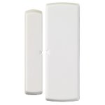 EnerGenie MIHO033 door/window sensor Wireless White