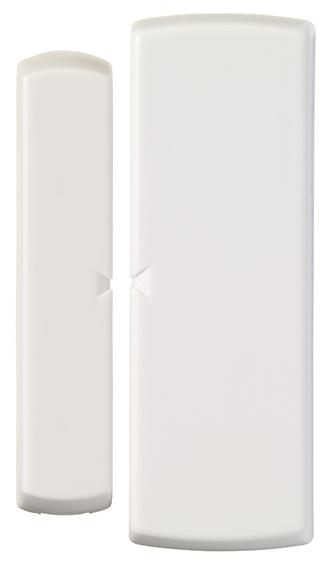 EnerGenie MIHO033 door/window sensor Wireless White
