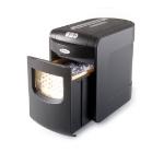 Rexel Recyclable Shredder Waste Sacks 23 Litre Capacity (20)
