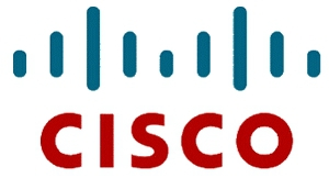 Cisco 1RU Recessed Rack Mount Kit