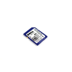 DELL 342-1628 memory card 2 GB SD