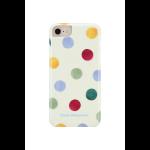 "ViewQwest Emma Bridgewater mobile phone case 11.9 cm (4.7"") Cover Multicolor"
