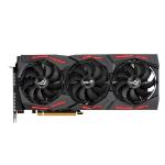 ASUS ROG -STRIX-RX570-O8G-GAMING graphics card AMD Radeon RX 5700 8 GB GDDR6
