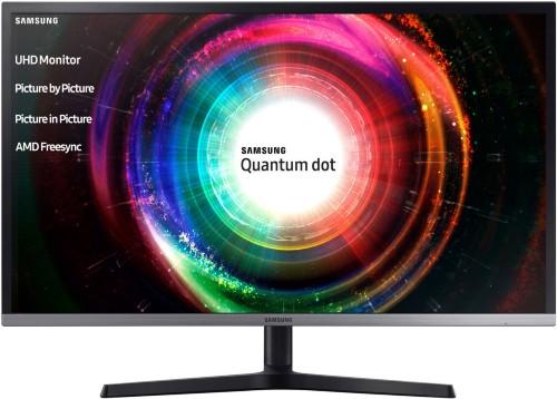 Samsung U32H850UMU computer monitor 80 cm (31.5