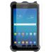 Targus AWV1308TGLZ protector de pantalla Tableta Samsung 1 pieza(s)